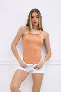 Body c/elastico en el pecho