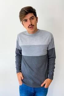 Sweater Hino -
