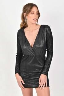 Vestido Mincir -