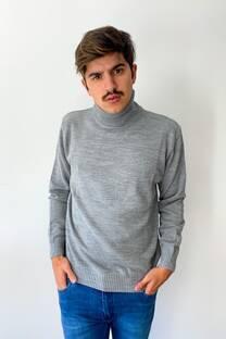 Sweater Morrison -