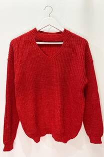 Sweater Chocker♥ -