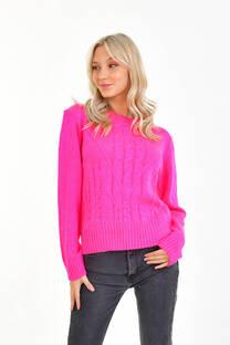 Sweater Jazmin  -