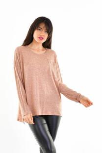 Sweater Aubrey -