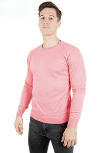 SWEATER NW LISO -