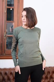 Sweater KANIS -