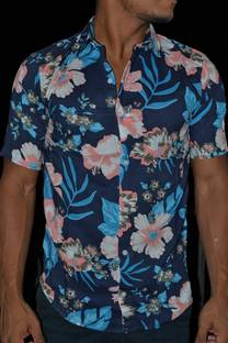 Camisa de Fibrana -