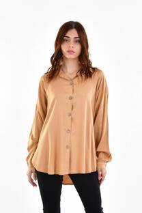 Camisa Elle -