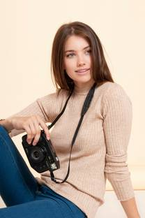Sweater Alter♥ -
