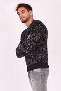 Sweater 8420 -