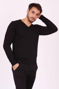 Sweater 8423 -