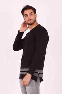 Sweater 8434 -