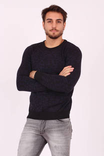 Sweater 8442 -