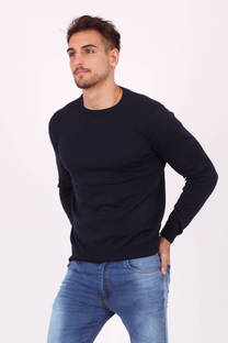 Sweater 8497 -