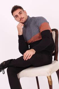 Sweater 8498 -