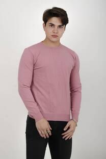 Sweater 8499 -