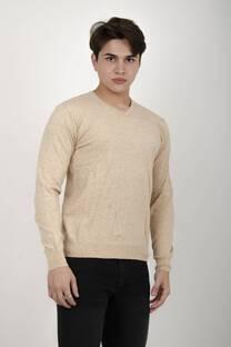 Sweater 8500 -