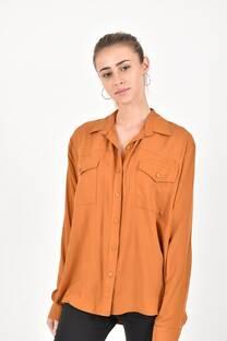 Camisa Ainalrami -