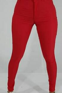 Pantalón jean -