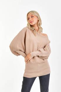 Sweater Julie -