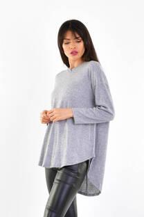 Sweater Eva -