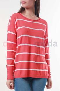 Sweater  -