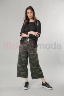 Pantalón Glenda  -