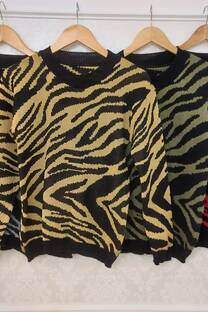 Sweater Aldana -