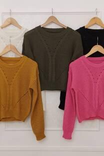 Sweater Martina  -