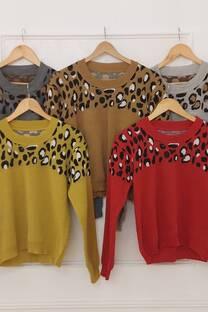 Sweater Rebecca -