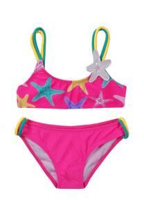 Bikini -