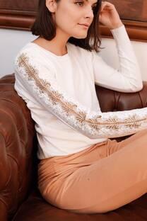 Sweater MUCH vtl206
