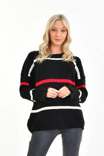 Sweater Connie XL -