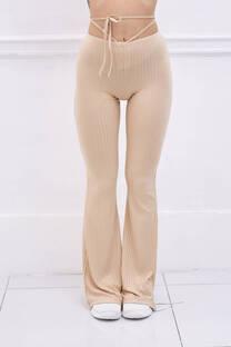 pantalon oxford morley  -
