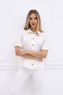 Camisa Leila -