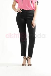 Pantalon Lancaster -
