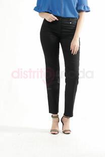 Pantalón Winchester -