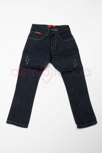 Pantalón niños talle 12 al 16 -