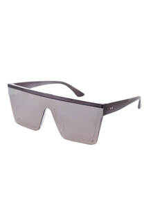 Lente de sol con protección UV 400 -