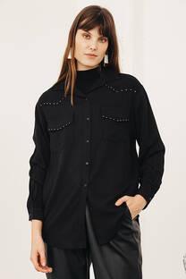 Camisa Mobi -