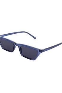 Nº 128 Lente de sol con protección UV 400 -