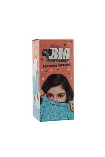 "Perfume infantil ""BIA"". 50 ml -"