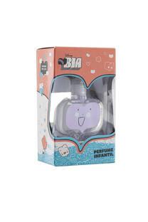 """Perfume infantil corazón """"BIA"""" -"""