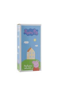 "Perfume infantil ""PEPPA PIG"". 45 ml -"