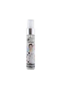 "Bruma ""BIA"" perfumada para el cabello. 30 ml -"