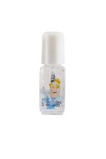 Esmalte para uñas candy nails infantil. -