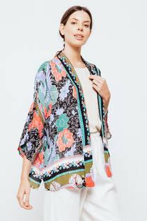 Kimono Gianny -