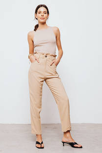 Pantalón Gala -