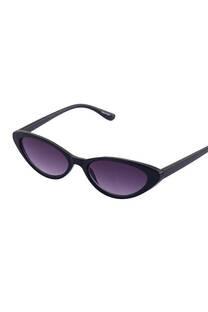 Nº 111 Lente de sol con protección UV 400 -