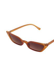 Nº 108 Lente de sol con protección UV 400 -