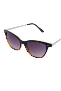 Nº 109 Lente de sol con protección UV 400 -